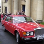 bentley_eight_wedding_hire_2