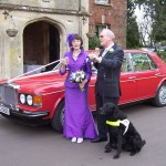 bentley_eight_wedding_hire_3