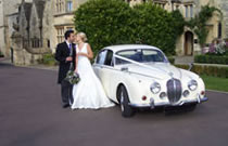 jaguar-240-mk2-wedding-car-hire
