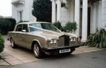 rools_royce_silver_shadow_2