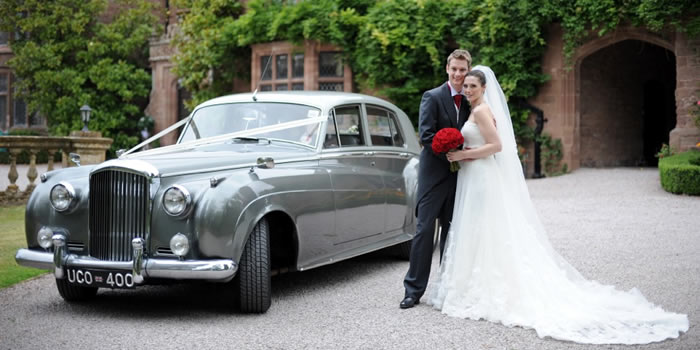 winston_wedding_car.jpg