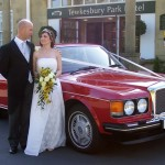 bentley_eight_wedding_hire_1